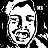 Beg - S/T