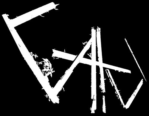 Galg - logo