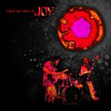 Joy 'Under The Spell Of'