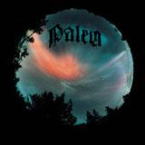 Paleo - S/T - DD 2014