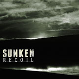 Sunken 'Recoil'