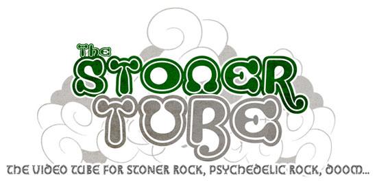 The Stoner Tube
