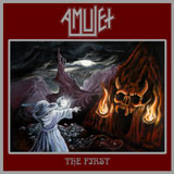 Amulet 'The First'