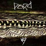 Pord 'Wild'