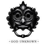 God Unknown Records - Singles Club