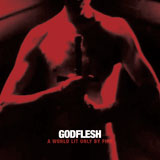 Godflesh 'A World Lit Only By Fire'