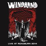 Windhand 'Live At Roadburn 2014'