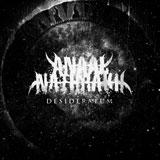 Anaal Nathrakh 'Desideratum'