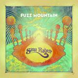 Sun Rider 'Fuzz Mountain'
