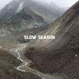 Slow Season 'Mountains'
