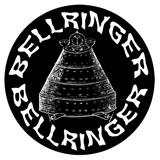 Bellringer 'Wait'
