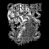 Corinth 'Frontier'