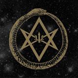 Unearthly Trance 'Ouroboros'