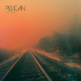 Pelican 'The Cliff'