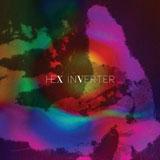 Hex Inverter - S/T