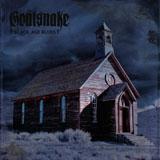 Goatsnake 'Black Age Blues'