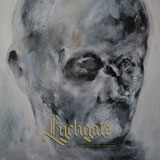 Lychgate 'An Antidote For The Glass Pill'