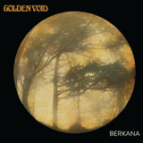 Golden Void 'Berkana'