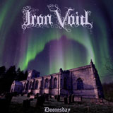 Iron Void Doomsday
