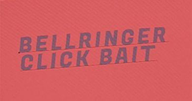Bellringer 'Click Bait'