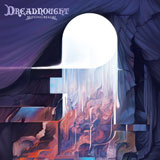Dreadnought 'Bridging Realms'