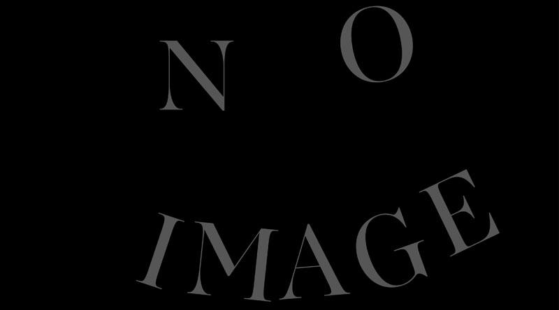 Gold 'No Image'