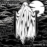 Battalions 'Nothing To Lose'