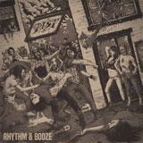 Pist 'Rhythm & Booze'