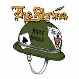 The Shrine 'Rare Breed'
