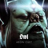 Owl 'Aeon Cult'