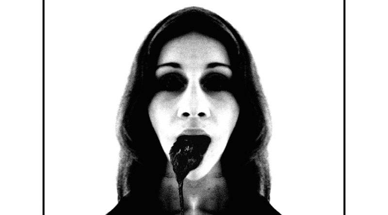 Gnaw Their Tongues 'Abyss Of Longing Throats'