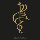 Mourning Beloveth 'Rust & Bone'