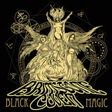 Brimstone Coven 'Black Magic'