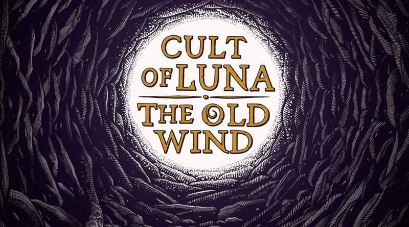 Cult Of Luna / The Old Wind 'Råångest'