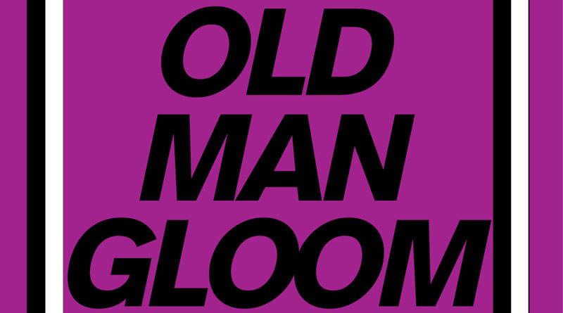 Old Man Gloom 'Mickey Rookey Live At London'