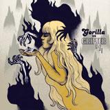 Gorilla / Grifter 'Gorilla vs Grifter'