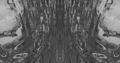 Necro Deathmort 'The Capsule' 2016