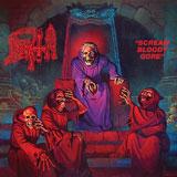 Death 'Scream Bloody Gore'