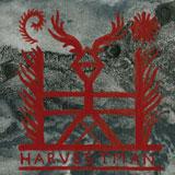 Harvestman 'Music For Megaliths'