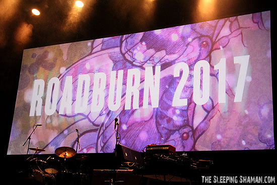 Roadburn Festival 2017 - Friday