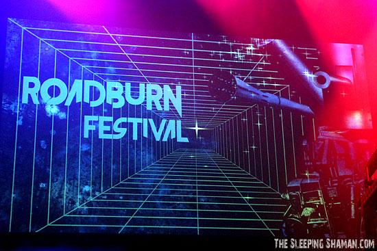 Roadburn Festival 2017 - Sunday