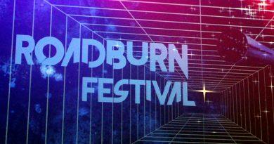 Roadburn Festival 2017 – Day 4
