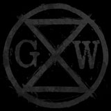 Grey Widow 'II'