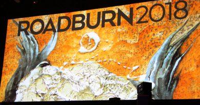 Roadburn Festival 2018