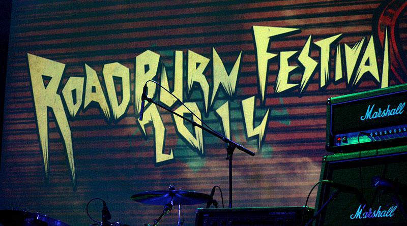 Roadburn Festival 2014