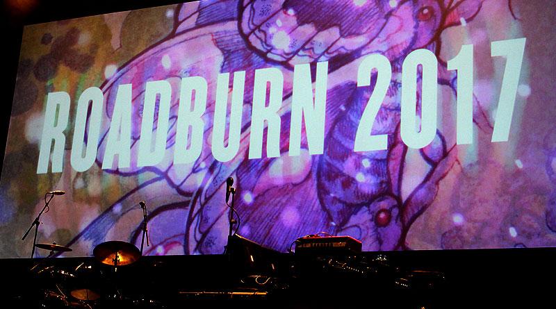 Roadburn Festival 2017 – Day 2