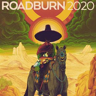 Roadburn Festival 2020
