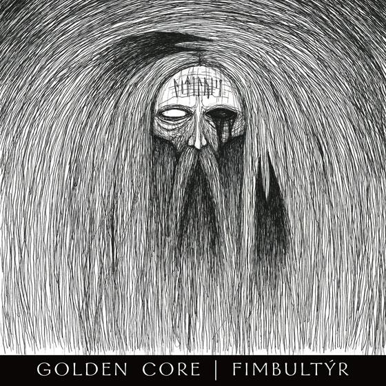 Golden Core 'Fimbultýr'