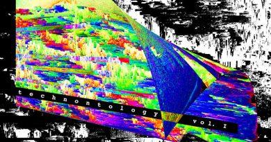 Arrakis 'Technontology Vol. 1'