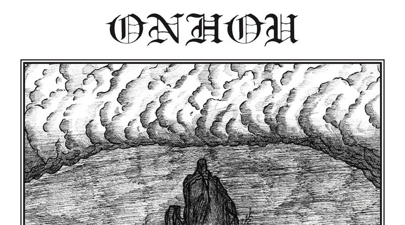Onhou 'Endling'